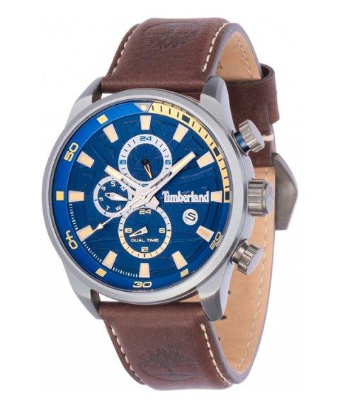 7bb47ba0893 Timberland Henniker Relógio Homem TBL14816JLU03