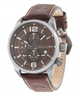 Timberland Henniker II Relógio Homem TBL14816JLU12