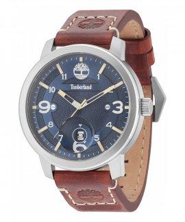 Timberland Pembroke Relógio Homem TBL15017JS03
