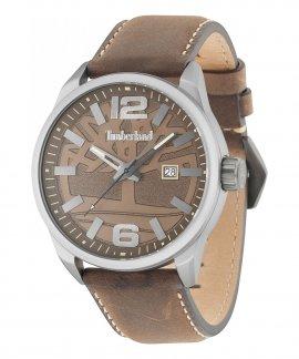 Timberland Ellsworth Relógio Homem TBL15029JLU12