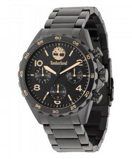 Timberland Pelhem II Relógio Homem TBL15126JSB02M