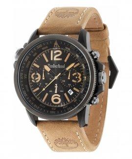 Timberland Campton II Relógio Homem TBL15129JSBU02