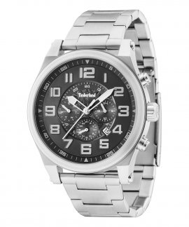 Timberland Tilden Relógio Homem TBL15247JS02M