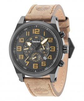 Timberland Tilden Relógio Homem TBL15247JSB02