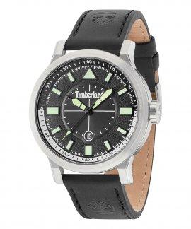 Timberland Driscoll Relógio Homem TBL15248JS02