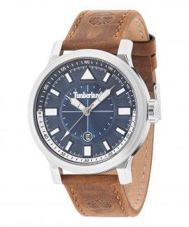 Timberland Driscoll Relógio Homem TBL15248JS03