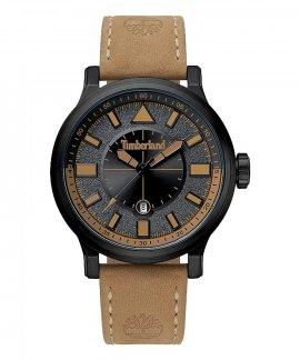Timberland Driscoll Relógio Homem TBL15248JSB61A