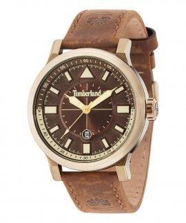 Timberland Driscoll Relógio Homem TBL15248JSK12