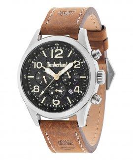 Timberland Ashmont Relógio Homem TBL15249JS02