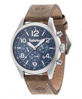 Timberland Ashmont Relógio Homem TBL15249JS03