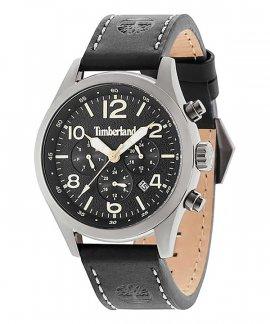 Timberland TBL15249JSU02 Relógio Homem TBL15249JSU02