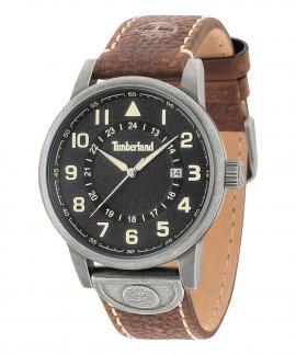 Timberland Cohasset Relógio Homem TBL15250JSQ02