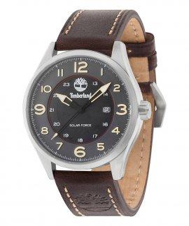 Timberland Farmington Relógio Homem TBL15254JS13A