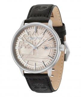 Timberland Edgemount Relógio Homem TBL15260JS11