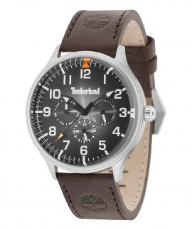 Timberland Blanchard Relógio Homem TBL15270JS02
