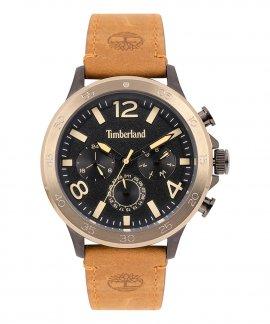 Timberland Branford Relógio Homem TBL15310JSUK02