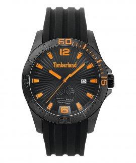 Timberland Dennet Relógio Homem TBL15352JSB02P