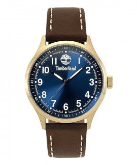 Timberland Mattison Relógio Homem TBL15353JSK03