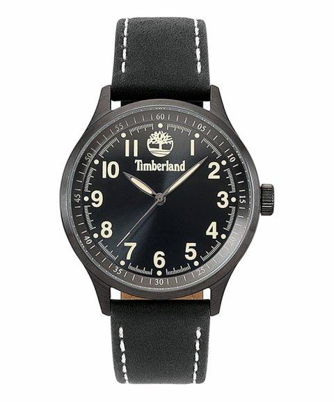 Timberland Mattison Relógio Homem TBL15353JSU02