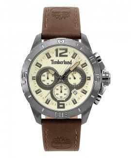 Timberland Harriston Relógio Homem TBL15356JSU07