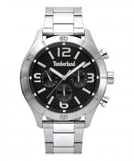 Timberland Stranton Relógio Homem TBL15358JS02M