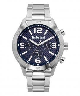 Timberland Stranton Relógio Homem TBL15358JS03M