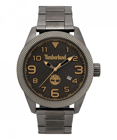 Timberland Millbury Relógio Homem TBL15359JSU02M