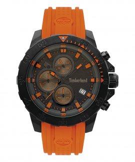 Timberland Westerdale Relógio Homem Chronograph TBL15360JSB02P