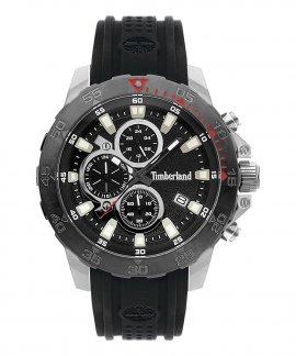 Timberland Westerdale Relógio Homem Chronograph TBL15360JSTU02P