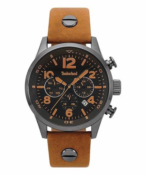 Timberland Jenness Relógio Homem TBL15376JSU02