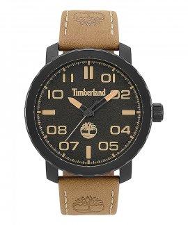 Timberland Wellesley Relógio Homem TBL15377JSB02