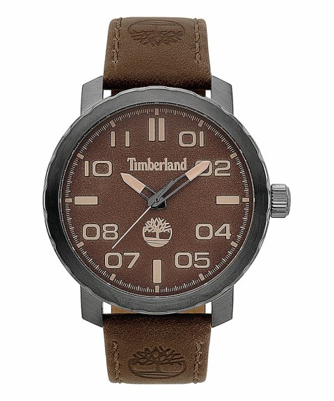 Timberland Wellesley Relógio Homem TBL15377JSU12