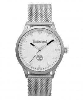 Timberland Williamsville Relógio Homem TBL15420JS04MM