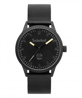 Timberland Williamsville Relógio Homem TBL15420JSB02MM