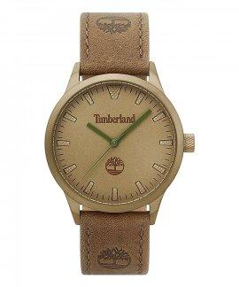 Timberland Williamsville Relógio Homem TBL15420JSK53