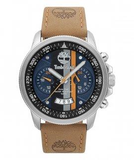 Timberland Bradshaw Relógio Homem TBL15423JS03