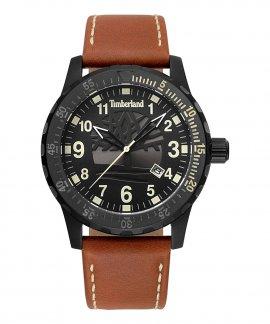 Timberland Clarksburg Relógio Homem TBL15473JLB02
