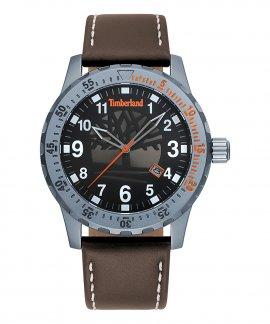 Timberland Clarksburg Relógio Homem TBL15473JLU02