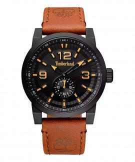 Timberland Duxbury Relógio Homem TBL15475JSB02