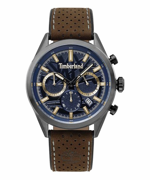 Timberland Randolph Relógio Homem Chronograph TBL15476JSU03