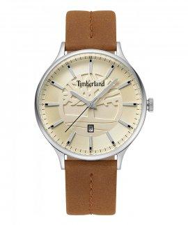 Timberland Marblehead Relógio Homem TBL15488JS07