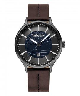 Timberland Marblehead Relógio Homem TBL15488JSU03