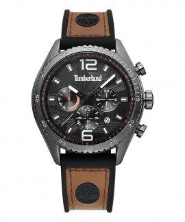 Timberland Stonington Relógio Homem Chronograph TBL15512JSU02