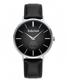 Timberland Rangeley Relógio Homem TBL15514JS02