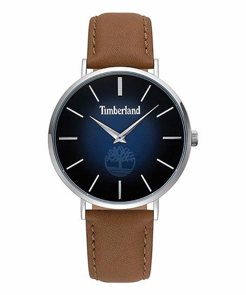 Timberland Rangely Relógio Homem TBL15514JS03