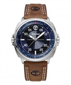 Timberland Williston Relógio Homem TBL15516JS03