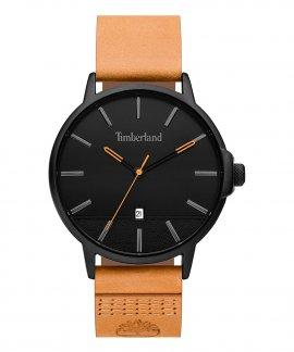 Timberland Rollinsford Relógio Homem TBL15637JYB02