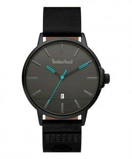 Timberland Rollinsford Relógio Homem TBL15637JYB13