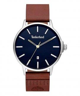 Timberland Rollinsford Relógio Homem TBL15637JYS03