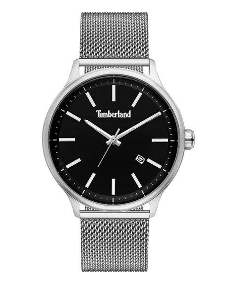 Timberland Allendale Relógio Homem TBL15638JS02MM